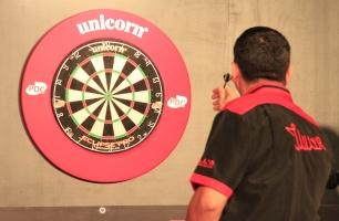 PDC Europe - German Darts Classics 2011