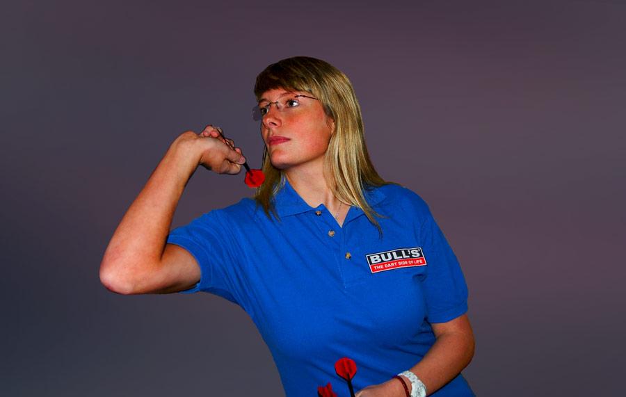 Ann-Kathrin Wigmann